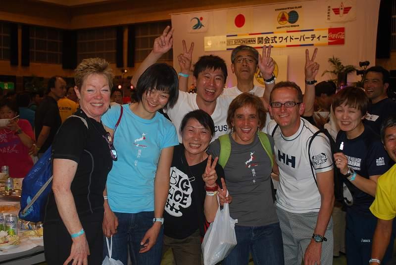2011年04月宮古島大会写真集