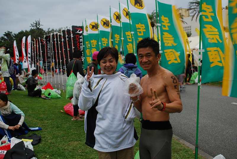 2013年04月宮古島大会写真集
