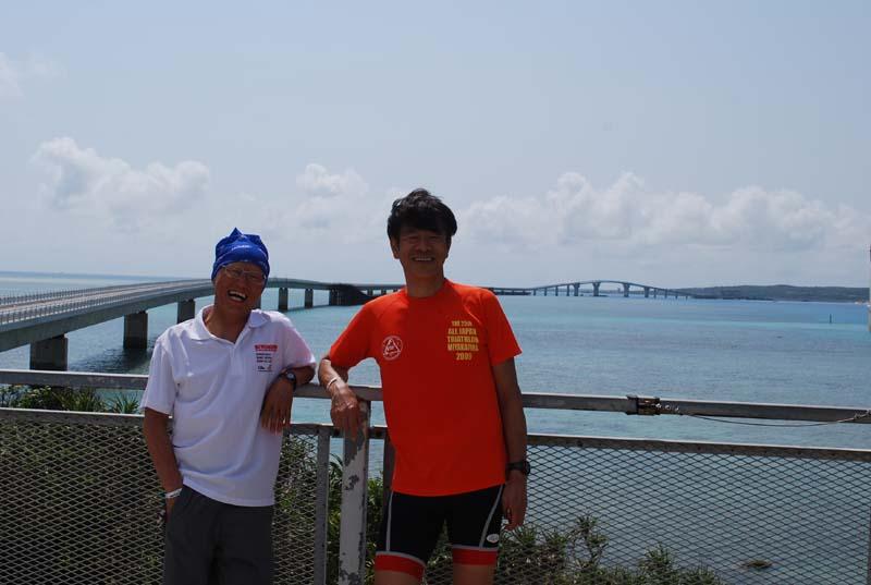 2014年04月宮古島大会写真集