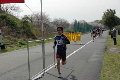 2008年04月デュアスロン大会写真集 06