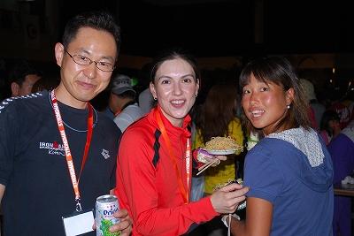 2008年04月宮古島大会写真集 08