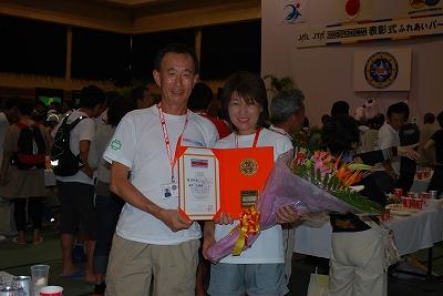 2008年04月宮古島大会写真集 81