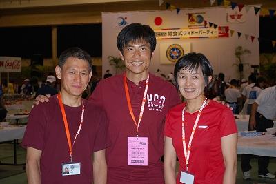 2008年04月宮古島大会写真集 10