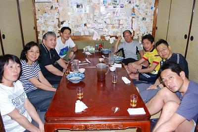 2008年04月宮古島大会写真集 02