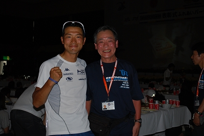 2008年04月宮古島大会写真集 84