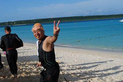 2009年04月宮古島大会写真集